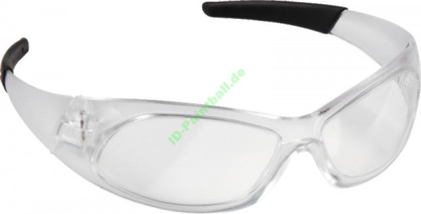 Combat Zone SG2 Softair Schutzbrille