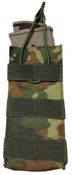 Molle 1er Magazintasche für T15 TMC Milsig DAM