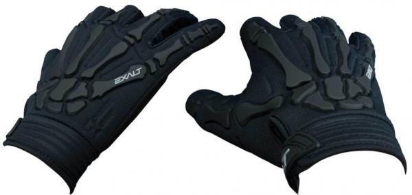 Exalt Death Grip Gloves Handschuhe