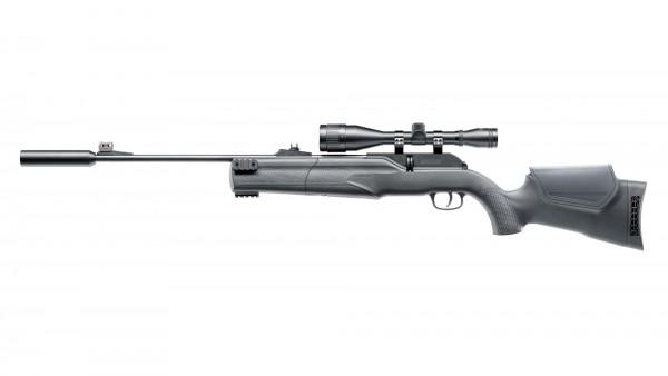 Umarex 850 M2 Target Kit 4,5mm (.177)