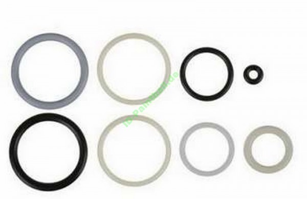 O-Ring Set Tippmann A5