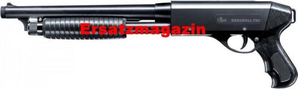 Ersatzmagazin Combat Zone Harball FAC Pumpgun Shotgun