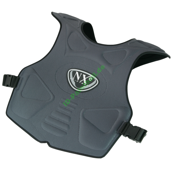 NXe Chest Protector Brustpanzer