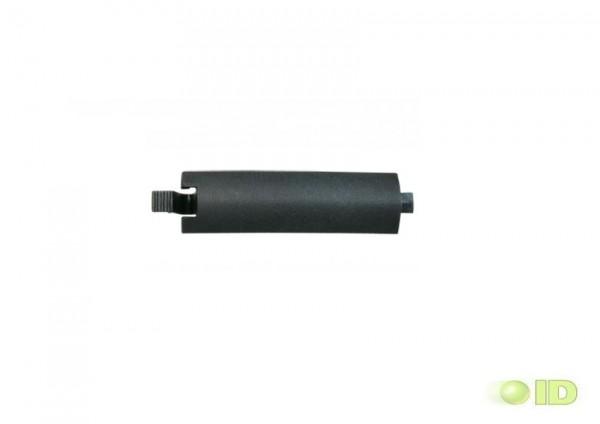 Tippmann E-Griff Battery Door / Batterie Deckel