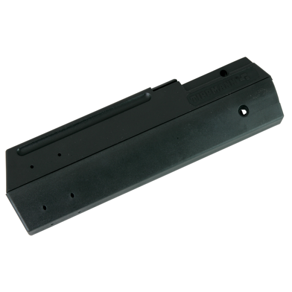 Tippmann Phenom X7 Shroud X36