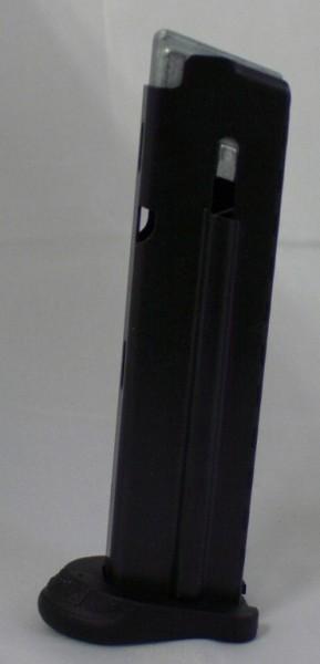 Ersatzmagazin für Walther P22Q P.A.K.