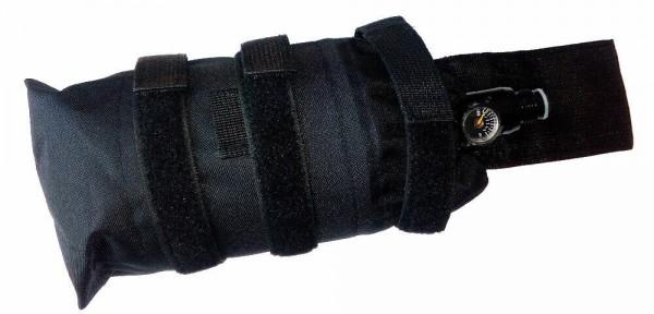 New Legion Tank Tasche Molle universal