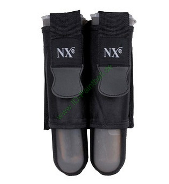 NXe 2-Pod Harness