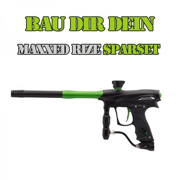 Proto Maxxed Rize Sparpaket Set