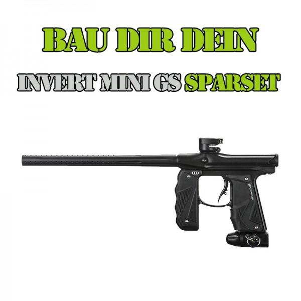 Empire Invert Mini GS Sparpaket Set