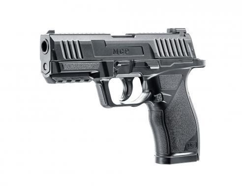 Umarex UX MCP Co2 Pistole