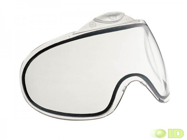 Proto Thermalglas Clear