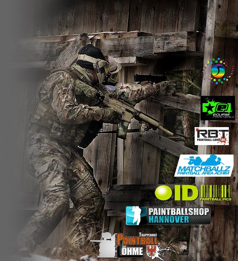 Partner_ID
