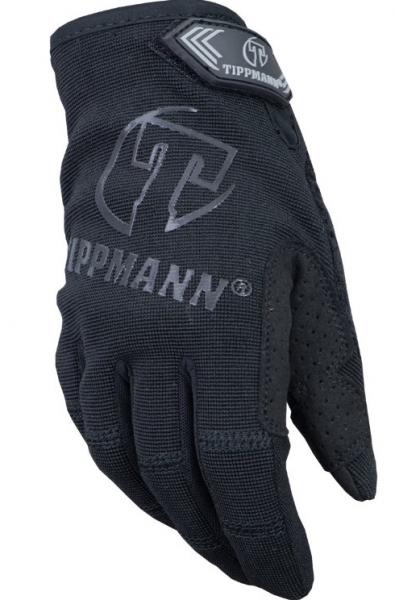 Tippmann Sniper Gloves Handschuhe