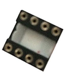 Export Chip DP Fusion Elite und G5 SPEC-R