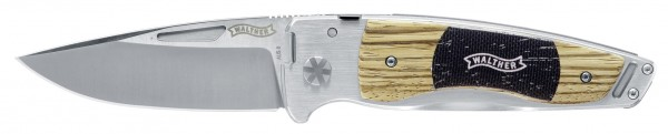Walther TFW 1 Taschenmesser