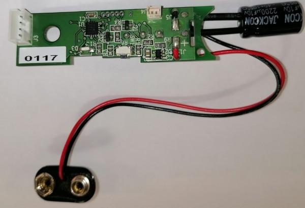 Tippmann Stryker Exportboard Tuning Board TA 74313