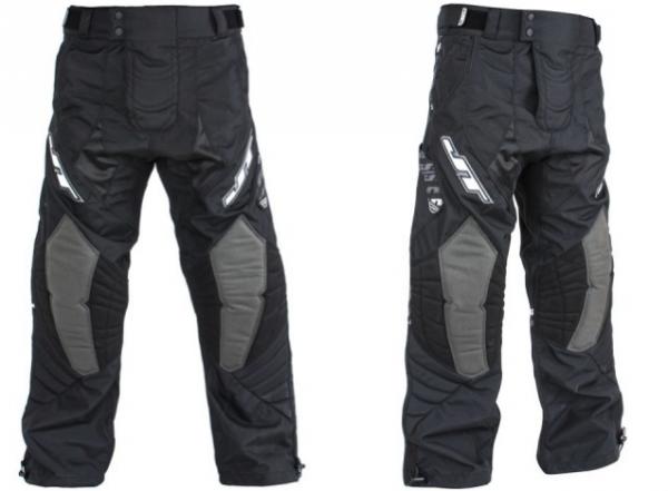JT Pants FX Paintballhose