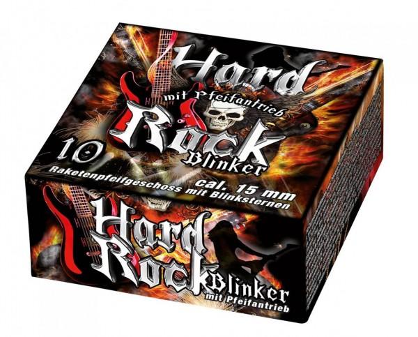 Umarex Hard Rock Blinker cal 15mm Signalsterne