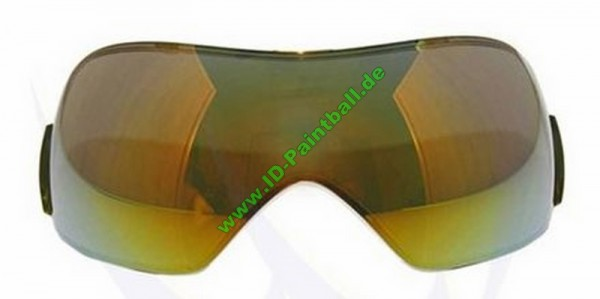 VForce Grill Thermalglas mirror orange