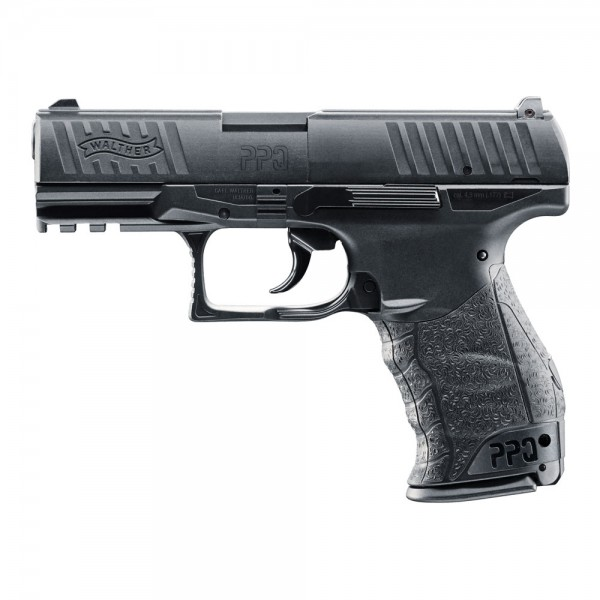 Walther PPQ 4,5 mm (.177) Diabolo