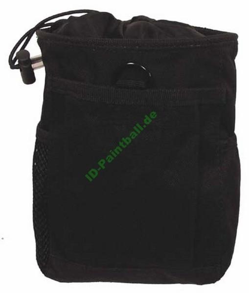 "Patronenhülsen-Tasche ""MOLLE"" Modular System"