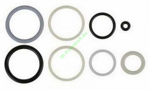O-Ring Set Tippmann X7