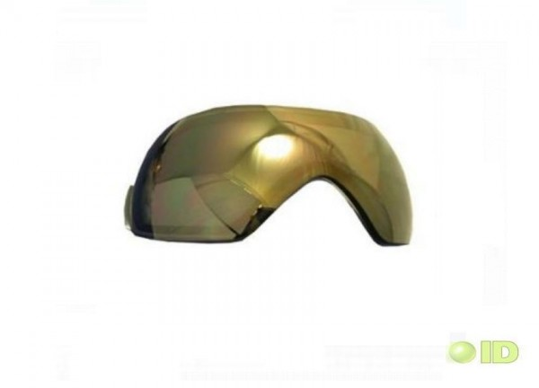 VForce Grill Thermalglas mirror gold