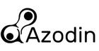 Azodin