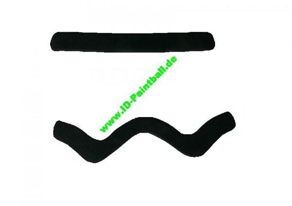 Sly Annex Masken Schaumstoff