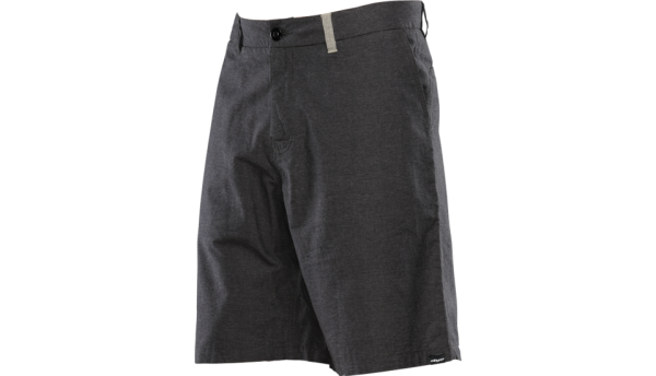 Dye Arena Short Black / Grey