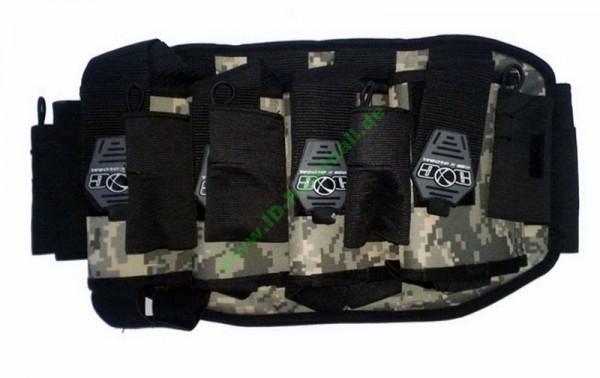 GXG Deluxepack 4+5 ACU