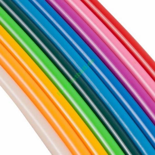 DSG Paintball Macroline tube 6,3mm
