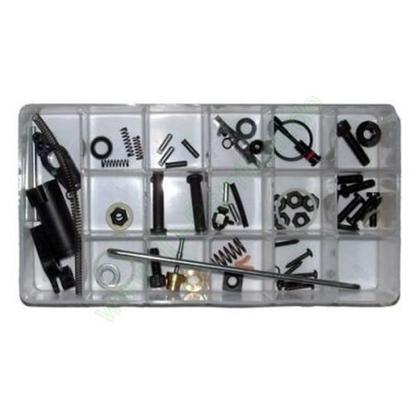 Deluxe Parts Kit für Tippmann A5