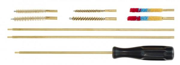 Umarex Reinigungs-Set Expert 4,5 und 5,5 für Luftgewehre