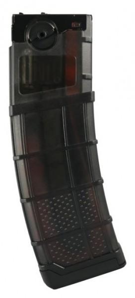 First Strike FS T15 V2 Magazin Neuste Version 20er
