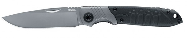 Walther EDK 440 C Everyday Knife