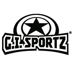 G.I. Sportz