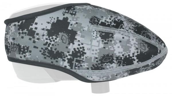 Neoprenüberzug für Hopper Planet Eclipse Omni Cover HDE urban