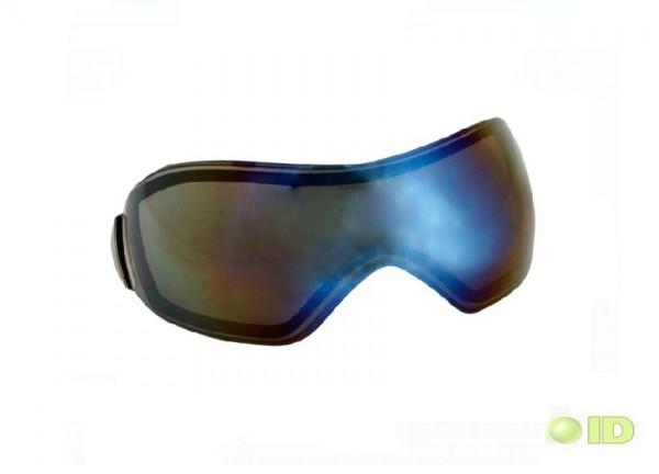 VForce Grill Thermalglas mirror blue