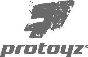 Pro Toyz