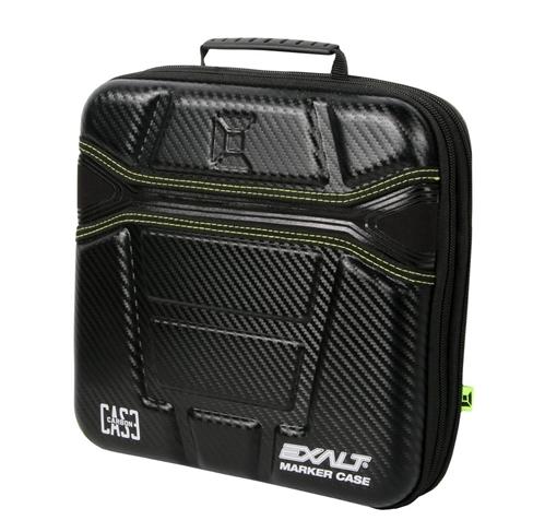 Exalt Carbon Marker Gun Bag Markierer Tasche