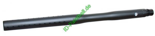 Smart Parts Linear 14 Zoll für Tippmann 98 schwarz