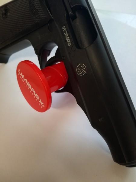 Umarex Waffenständer Waffenhalter