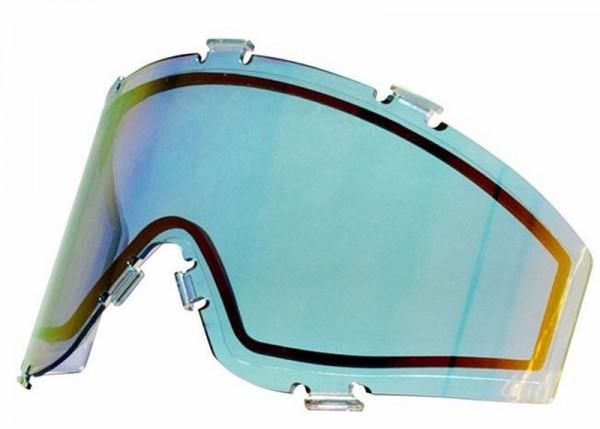 JT Spectra Thermalglas Prizm 2.0