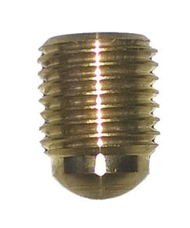 Empire Regulator Adjustment Screw - Part #17590