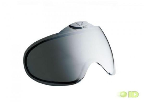 Proto Thermalglas Chrom Mirror