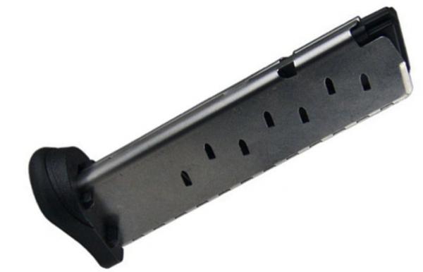 Magazin für Walther PK380 P.A.K 9mm