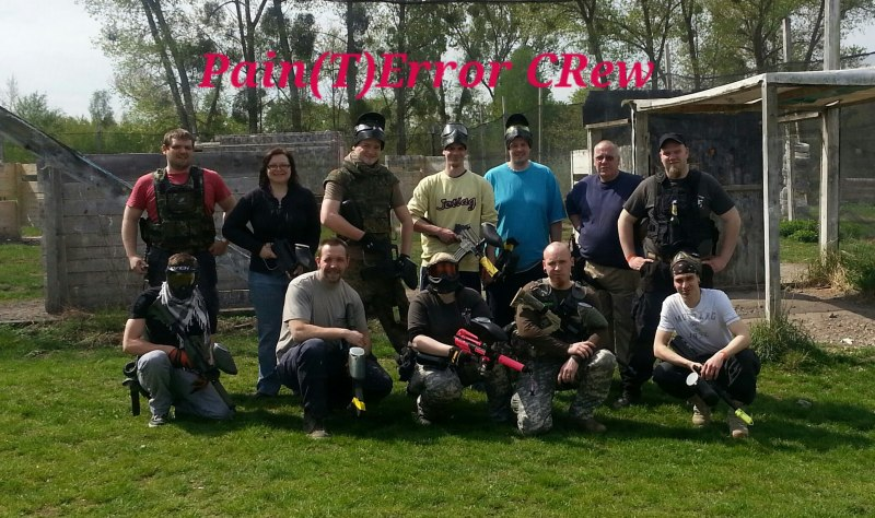 paintball_terror_crew