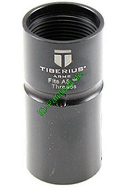 Tiberius Arms T15 Laufadapter - A5